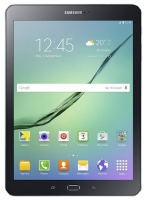 Samsung (самсунг) Galaxy Tab S2 9.7 SM-T819 LTE 32Gb