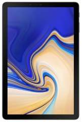 Samsung (самсунг) Galaxy Tab S4 10.5 SM-T835 64Gb