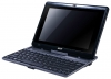 Acer Iconia Tab W500P dock