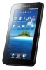 Samsung Galaxy Tab 7.0 Plus N Android weiss