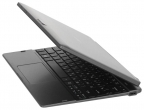 Acer (асер) Switch One 10 Z8300 32Gb + HDD 500Gb