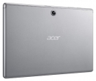 Acer (асер) Iconia One 10 B3-A50FHD 16Gb