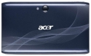 Acer (асер) Iconia Tab A101 8Gb