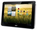 Acer (асер) Iconia Tab A200 16Gb