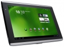 Acer (асер) Iconia Tab A501 32Gb