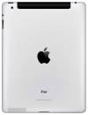 Apple (эпл) iPad 3 32Gb Wi-Fi + Cellular