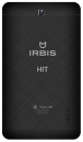 Irbis (ирбис) HIT 8Gb (TZ49)