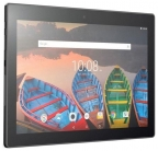 Lenovo (леново) Tab 3 Business X70L 16Gb