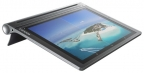 Lenovo (леново) YOGA Tab 3 10 Plus X703L 32Gb LTE
