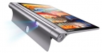 Lenovo (леново) Yoga Tablet 3 PRO LTE 4Gb 64Gb
