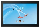 Lenovo (леново) Tab 4 Plus TB-X704L 64Gb