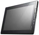 Lenovo (леново) ThinkPad 32Gb 3G