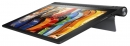 Lenovo (леново) Yoga Tablet 10 3 2Gb 16Gb 4G