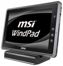 MSI WindPad 110W-095RU
