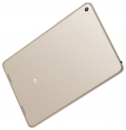 Xiaomi (хиаоми) MiPad 2 Windows Edition 64Gb