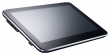 3Q Qoo! Surf Tablet PC TS1003T 512Mb