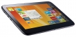 3Q Qoo! Surf Tablet PC TU1102T 1Gb