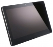 3Q Qoo! Surf Tablet PC TS1001T 2Gb