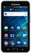 Samsung Galaxy Tab 7.0 Plus N grau Android