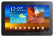 Samsung Galaxy Tab 10.1 3G Android weiss