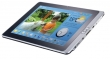 3Q Qoo! Surf Tablet PC TS9703T 1Gb