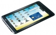 Archos 101 G9 Turbo Tablet 16GB Android