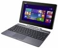 ASUS (асус) Transformer Book T100TA 64Gb+500Gb dock