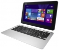 ASUS (асус) Transformer Book T200TA 32Gb dock