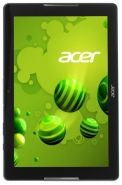 Acer (асер) Iconia One B3-A32 16Gb