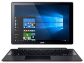 Acer (асер) Aspire Switch Alpha 12 i3 4Gb 128Gb