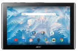 Acer (асер) Iconia One B3-A40 32Gb