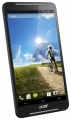 Acer (асер) Iconia Talk S A1-724 16Gb