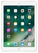 Apple (эпл) iPad 128Gb Wi-Fi