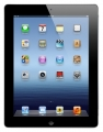 Apple (эпл) iPad 4 64Gb Wi-Fi + Cellular