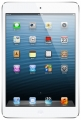 Apple (эпл) iPad mini 16Gb Wi-Fi + Cellular