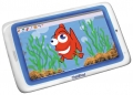 Archos (архос) Arnova ChildPad 4Gb