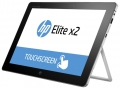 HP Elite x2 1012 m3 128Gb