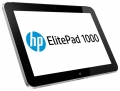 HP ElitePad 1000 128Gb