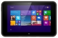 HP Pro Tablet 10 16Gb
