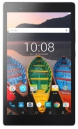Lenovo (леново) Tab 3 Plus 8703X 16Gb