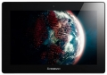 Lenovo (леново) IdeaTab S6000 16Gb