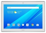 Lenovo (леново) Tab 4 Plus TB-X704F 16Gb