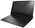 Lenovo (леново) ThinkPad Helix Core M 128Gb