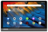 Lenovo (леново) Yoga Smart Tab YT-X705F 64Gb