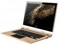 Onda oBook 11 Plus 64Gb
