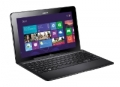 Samsung ATIV Smart PC Pro XE700T1C-G01 128Gb 3G dock