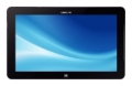 Samsung ATIV Smart PC Pro XE700T1C-H03 128Gb 3G