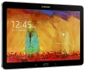 Samsung (самсунг) Galaxy Note 10.1 2014 Edition Wifi+3G P6010 32Gb
