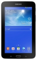 Samsung (самсунг) Galaxy Tab 3 7.0 Lite SM-T113 8Gb
