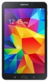 Samsung (самсунг) Galaxy Tab 4 8.0 SM-T335 8Gb